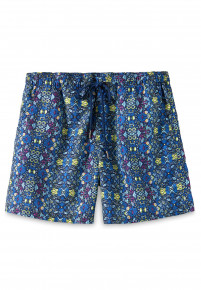 Bondi Floral Print Swimming Shorts